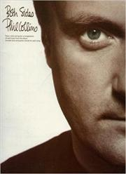 Phil Collins VHS