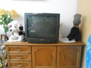 Philips Fernseh von