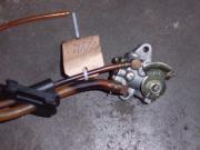 Piaggio Roller Ölpumpe Zip 2