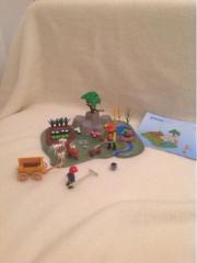 Playmobil 3124