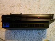 Playstation 2 Model
