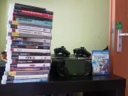 Playstation 3+2