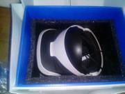 PlayStation VR Brille *