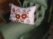 Polstergarnitur 3-Sitzer Sofa 1 Sessel