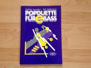 Popduette für E-Bass