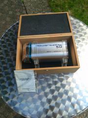 Powercapacitor