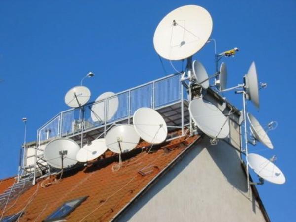 probleme mit SAT-antenne ? ? ? - Waiblingen Kernstadt-süd - Biete ihnen hilfe bei ihrer Satellitenschüssel...wie etwa einstellung-beratung usw. - Waiblingen Kernstadt-süd