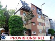 Provisionsfreie Büro (Praxisräume)