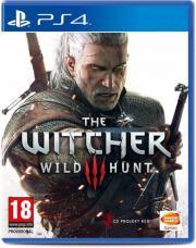 PS4 Spiele: GTA