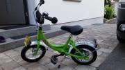 Pucky Fahrrad 12
