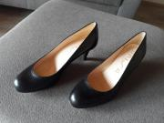 PUMPS UNISA NEU