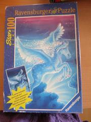 Puzzle Pegasus ab