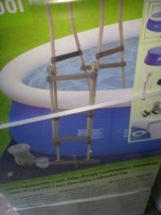 Quick-UP Pool