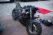 r6 2004 schlachtfest