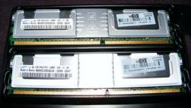 RAM Speicher 4x 1 GB: Kleinanzeigen aus Rüsselsheim - Rubrik Mainboards, CPUs, Speicher