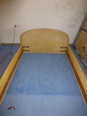 lattenrost 140x200 abzuholen - haushalt & möbel - gebraucht und, Hause deko