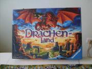 Ravensburger Drachenland Spiel