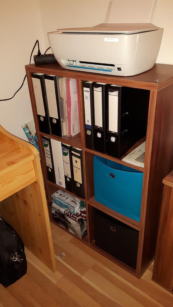 raumteiler regal t ren gebraucht kaufen nur 3 st bis 75 g nstiger. Black Bedroom Furniture Sets. Home Design Ideas