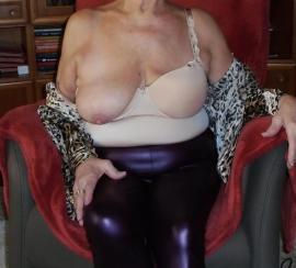 reife hausfrau kostenlose erotikfilme für frauen