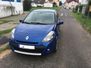 Renault Clio TCe