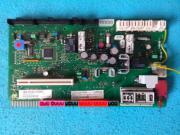 Reparatur Viessmann LGM 29 LGM27