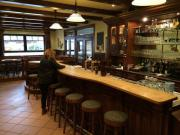 Restaurant/Gaststätte mit