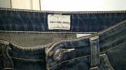Rock Jeans Calvin Klein gr