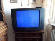 Röhren Fernseher Grundig