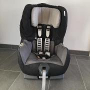 Römer Autositz Kindersitz -
