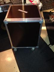 Rollcase / Flightcase 19
