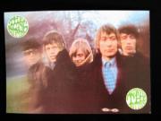 Rolling Stones - Between
