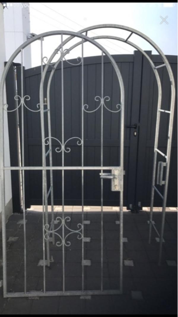 rosenbogen neu und gebraucht kaufen bei. Black Bedroom Furniture Sets. Home Design Ideas