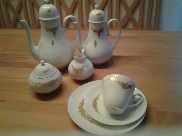 rosenthal kaffeeservice kaufen rosenthal kaffeeservice gebraucht. Black Bedroom Furniture Sets. Home Design Ideas