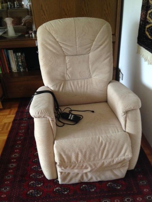 suche kipper suche kipper gebraucht. Black Bedroom Furniture Sets. Home Design Ideas