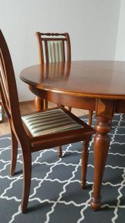 gedrechselte tischbeine haushalt m bel gebraucht und. Black Bedroom Furniture Sets. Home Design Ideas