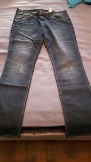 s Oliver Jeans gr 44