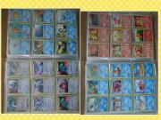 Sammlungsauflösung 526 Pokemon Sammelkarten