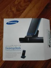 Samsung Dockingstation mit