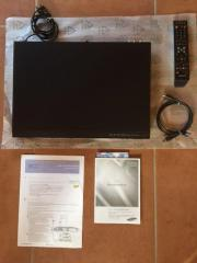 SAMSUNG DVD-HDD