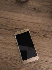Samsung Galaxy J5(