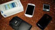 Samsung S3 Mini ,