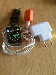 Samsung Smartwatch Gear