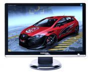 Samsung SyncMaster 223BW,