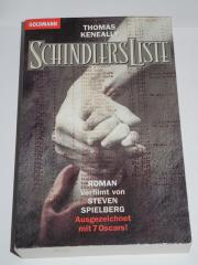 Schindlers Liste; Thomas