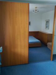 Schlafzimmer Interlübke in Remchingen - Schränke, Sonstige ...