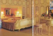 Chippendale Schlafzimmer - Haushalt & Möbel - gebraucht und neu ...