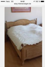 Schlafzimmer Landhausstil Massiv ? Bitmoon.info Schlafzimmer Landhausstil Massiv