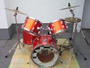 Schlagzeug Maxwin mit