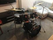 Schlagzeug - Premier