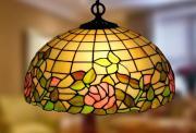 tiffanylampen in m nchen haushalt m bel gebraucht und neu kaufen. Black Bedroom Furniture Sets. Home Design Ideas